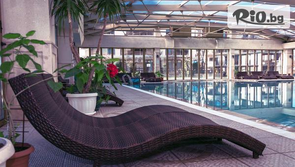Long Beach Resort &Spa - thumb 3