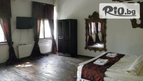 Хотелски комплекс Манастира - thumb 5