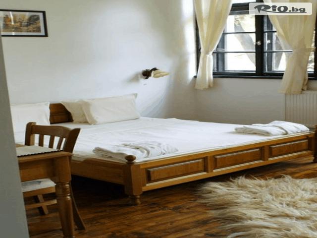 Хотелски комплекс Манастира Галерия #11