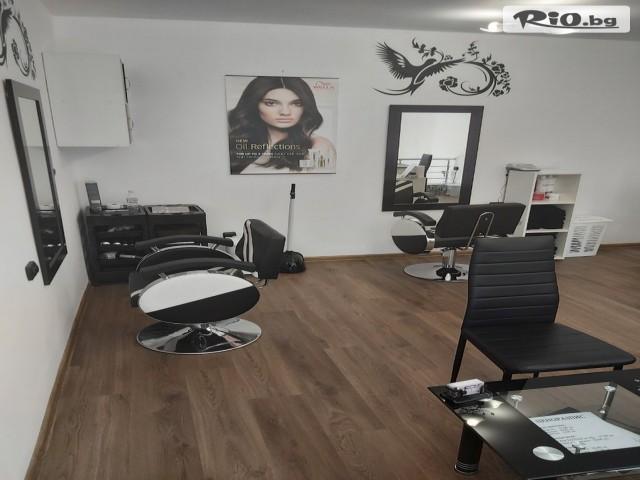 Салон за красота Bibi fashion Галерия #4
