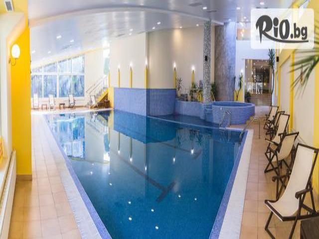 Хотел Борова гора Галерия #10