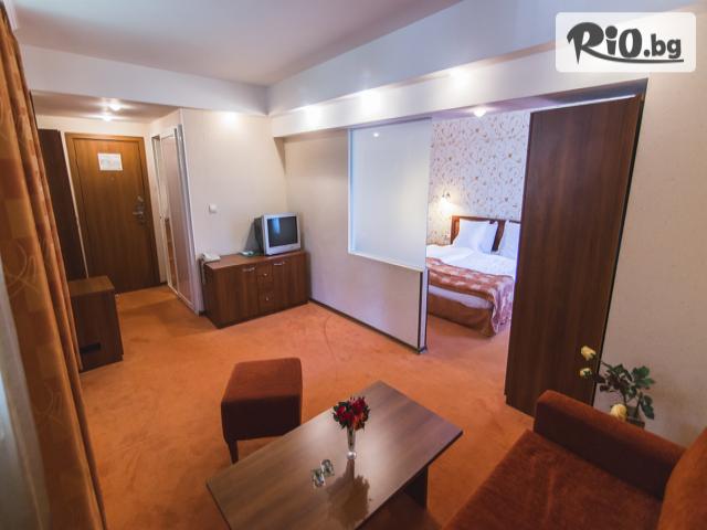 Хотел Борова гора Галерия #11