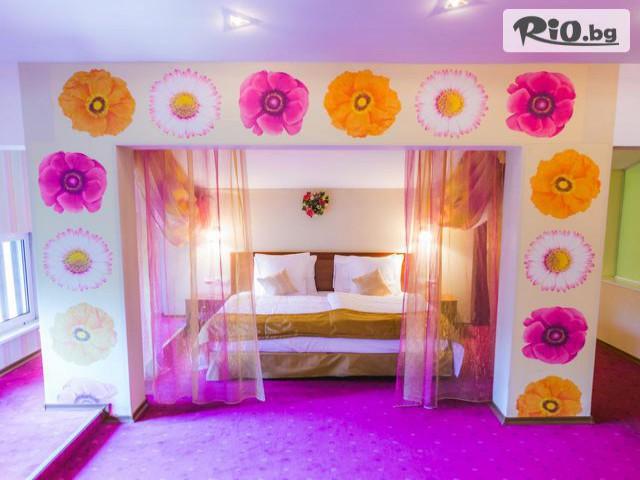 Хотел Борова гора Галерия #16