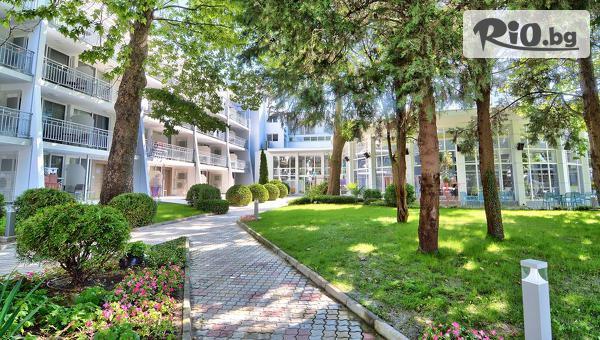 Хотел Ралица Супериор - thumb 2