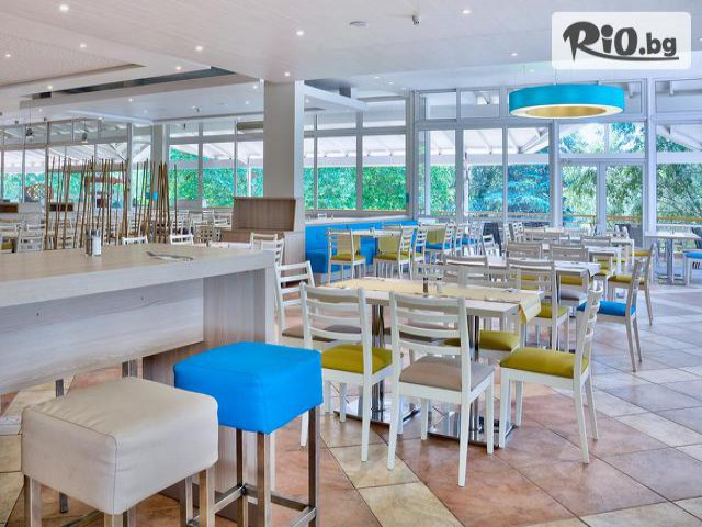 Хотел Ралица Супериор Галерия #20
