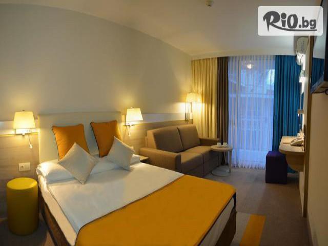 Хотел Ралица Супериор Галерия #22