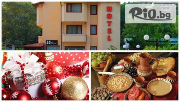 Сандански, Хотел Прим #1