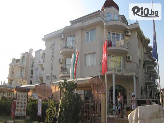 Семеен хотел Маргарита Галерия #3