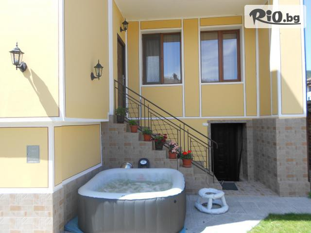 Къща за гости Ценови Галерия #4
