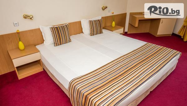 Хотел Дива 3* - thumb 6