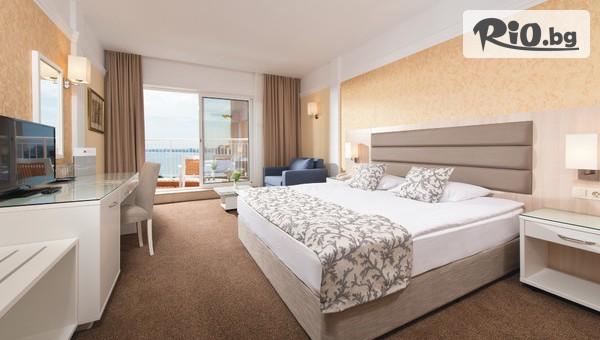 Hotel Riu Helios Paradise 4* - thumb 6