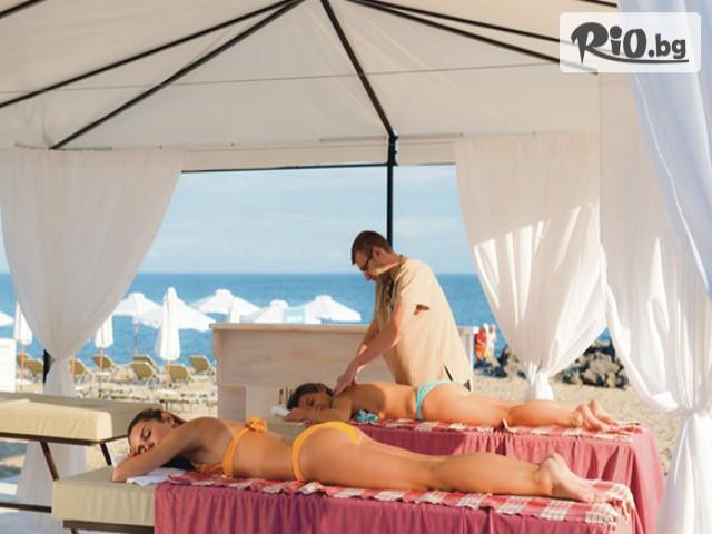 Hotel Riu Helios Paradise 4* Галерия #9