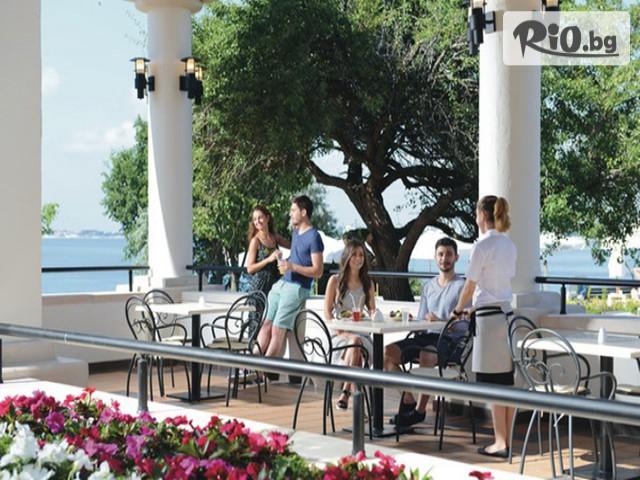 Hotel Riu Helios Paradise 4* Галерия #12