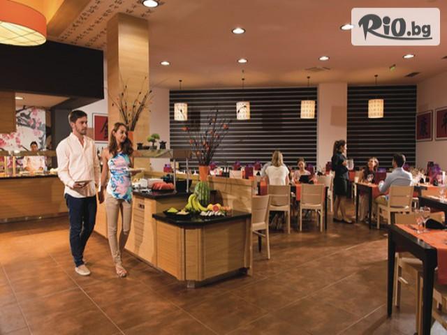 Hotel Riu Helios Paradise 4* Галерия #14