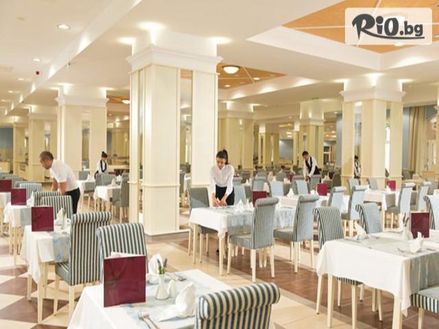 Hotel Riu Helios Paradise 4* Галерия #15