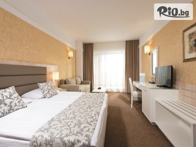 Hotel Riu Helios Paradise 4* Галерия #16