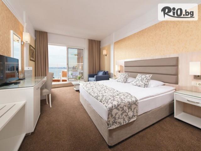 Hotel Riu Helios Paradise 4* Галерия #17