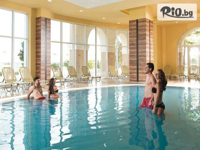 Hotel Riu Helios Paradise 4* Галерия #21