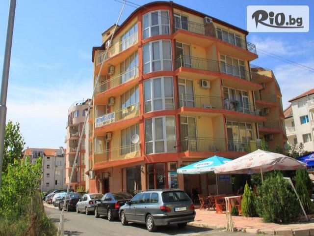 Хотел Риор 3* Галерия #2