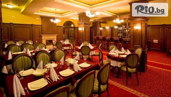 Хотел Чинар 3* - thumb 6