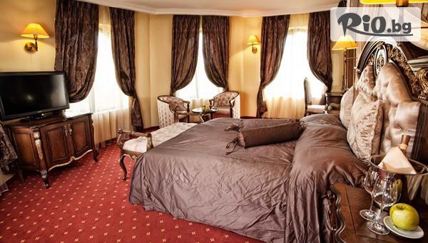 Хотел Чинар 3* - thumb 7