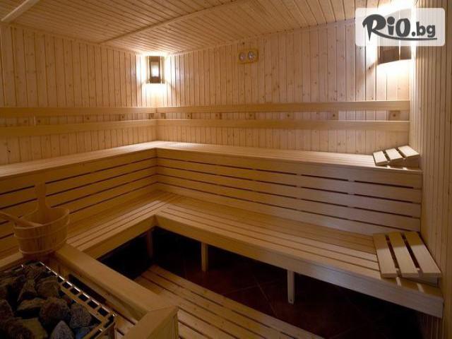 Хотел Чинар 3* Галерия #14