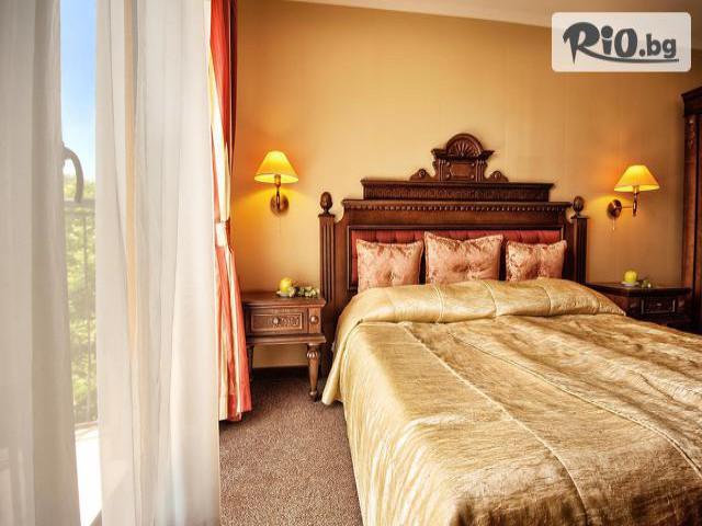 Хотел Чинар 3* Галерия #24