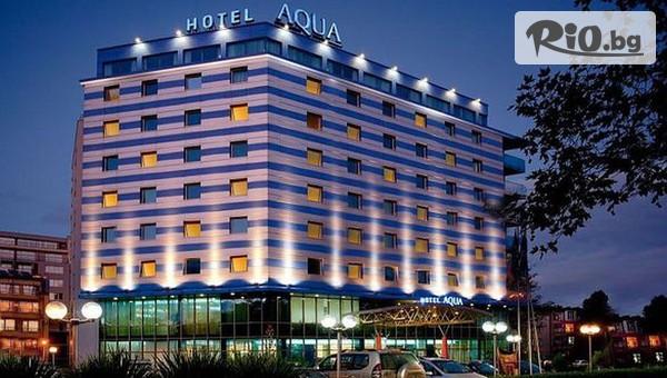 Хотел Аква - thumb 2
