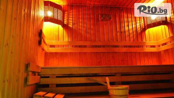 Хотел Аква - thumb 3