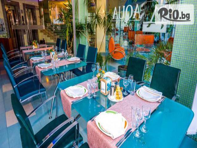 Хотел Аква Галерия #3