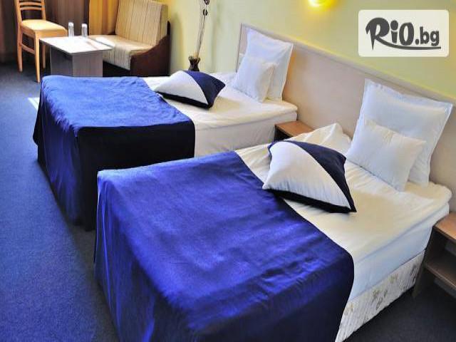 Хотел Аква Галерия #9