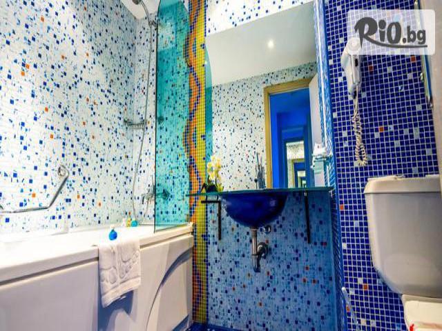 Хотел Аква Галерия #11