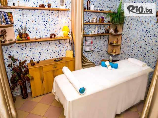 Хотел Аква Галерия #17