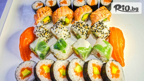 Sushi House - thumb 4