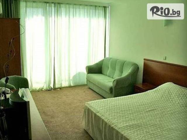 Хотел Палма Галерия #16