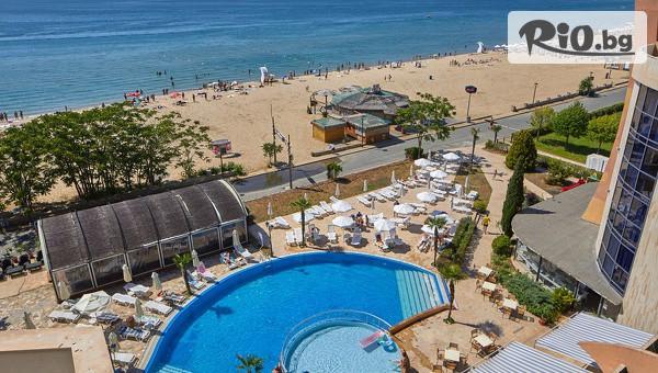 Хотел Фиеста М - thumb 2