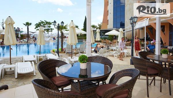 Хотел Фиеста М - thumb 3