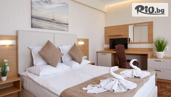 Хотел Фиеста М - thumb 6