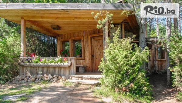 Еко селище Омая - thumb 2