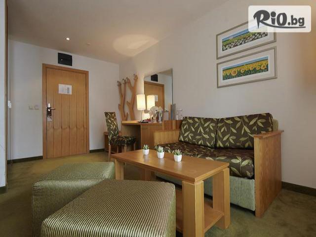 Хотел Феста Чамкория Галерия #28
