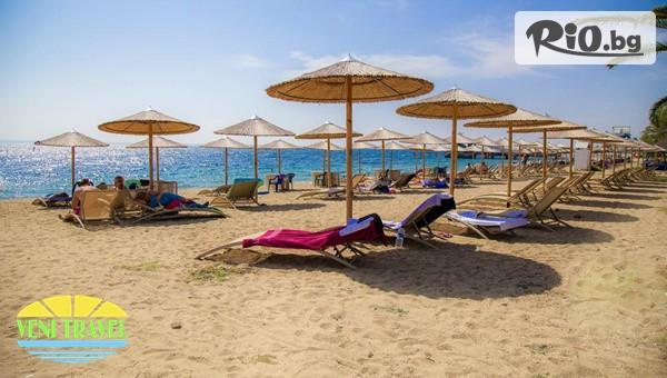 7-дневна екскурзия до Гърция #1