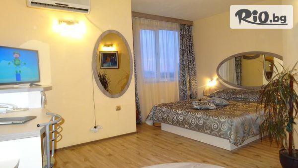 Хотел Колор - thumb 2