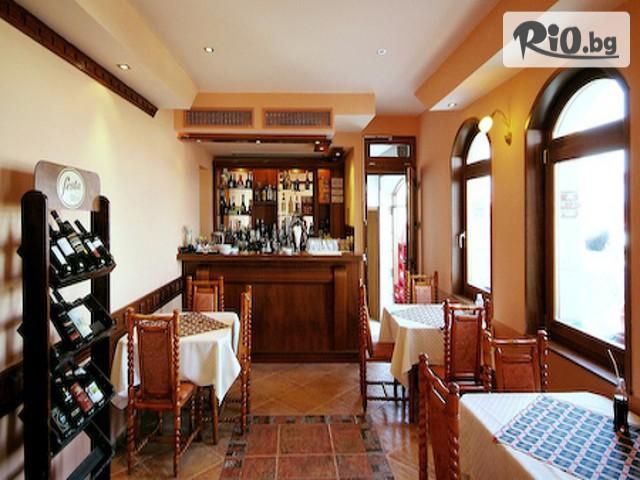 Хотел Свети Никола 3* Галерия #10