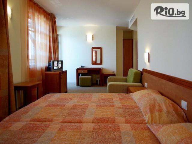 Хотел Свети Никола 3* Галерия #12