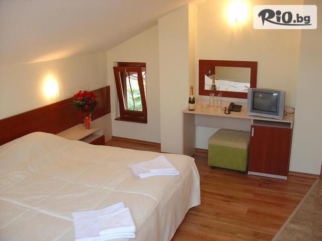 Хотел Свети Никола 3* Галерия #15