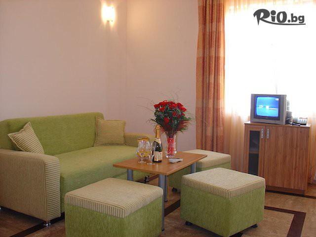 Хотел Свети Никола 3* Галерия #16