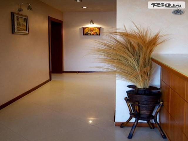Хотел Свети Никола 3* Галерия #18