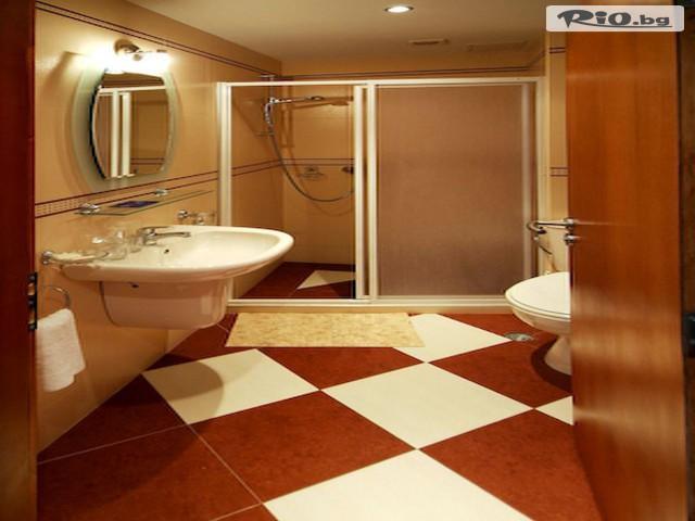 Хотел Свети Никола 3* Галерия #20