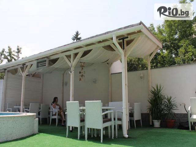Хотел Свети Георги Галерия #10