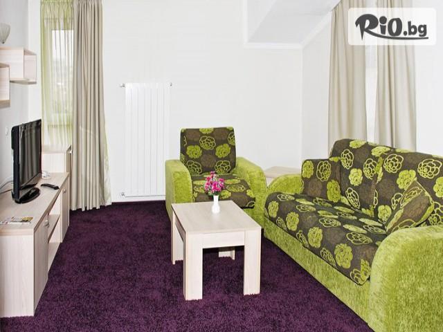 Хотел Свети Георги Галерия #19